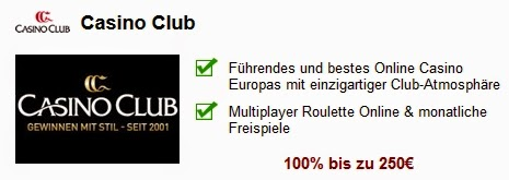 http://www.casinoclub.com/nt/lp/mb/mb731/