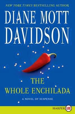 https://www.goodreads.com/book/show/17349295-the-whole-enchilada