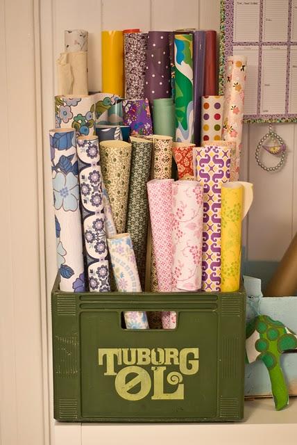 Aspelund Ikea Kast Handleiding ~ Der Kreativität sind also mal wieder keine Grenzen gesetzt!