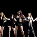 'BO$$' Music Video by Fifth Harmony