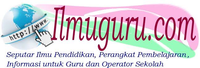 ilmuguru.com