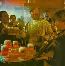 L'histoire surprenante de la bière rousse Killian's