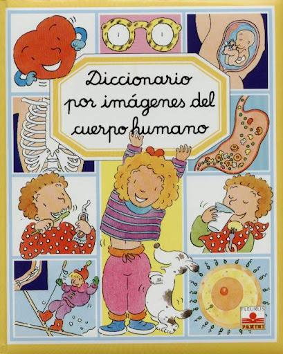 https://picasaweb.google.com/102073736332339755274/DiccionarioDelCuerpoHumano?noredirect=1