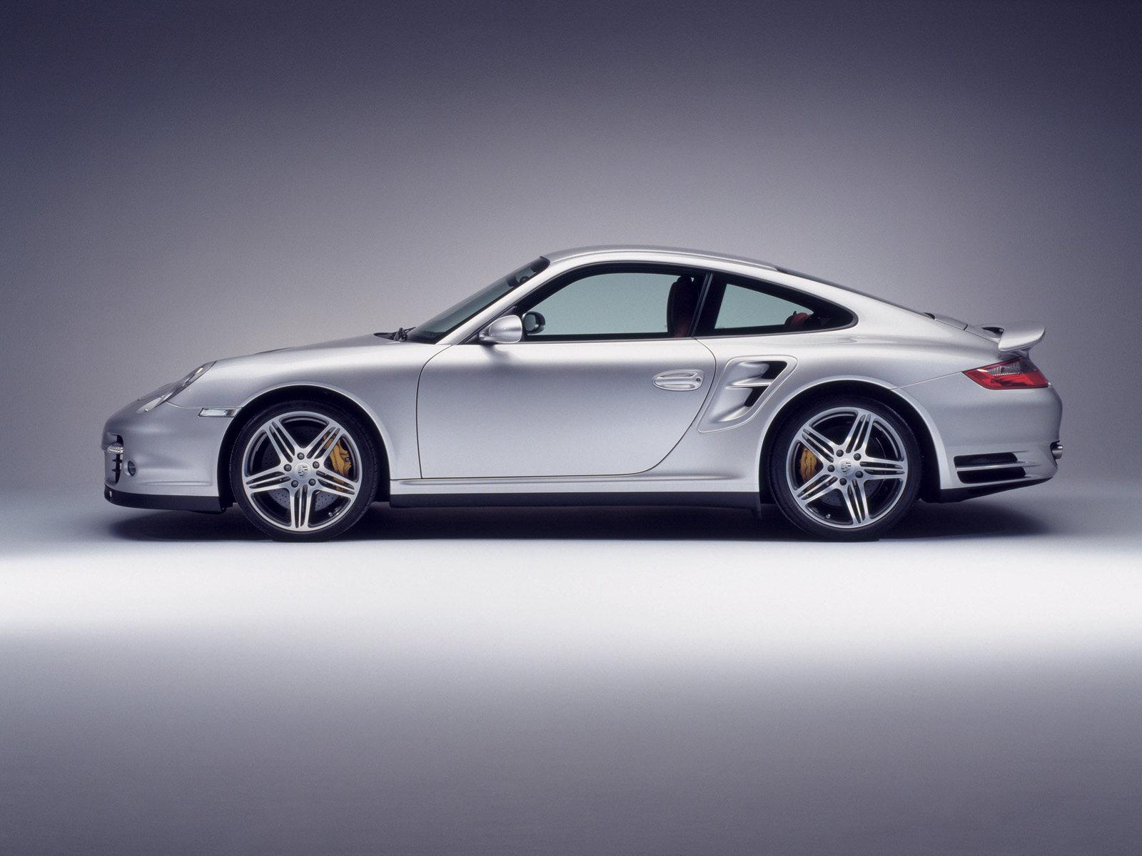 3all pictures porsche 997 911 turbo cars wallpapers. Black Bedroom Furniture Sets. Home Design Ideas