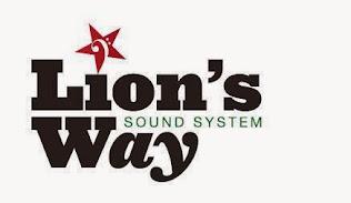 Lion's Way Sound System