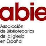 Associació Bibliotecaris/àries Església