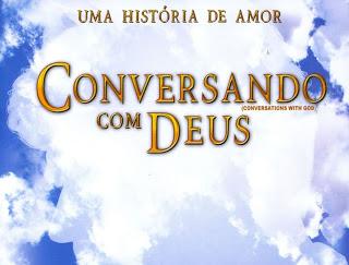 CONVERSANDO COM DEUS ASSISTA
