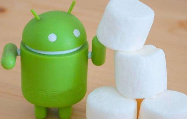 Devices that Operate this list Marshmallow