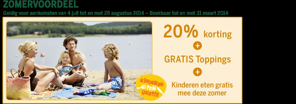 www.centerparcs.nl/fm4738