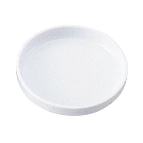 アーテック 絵具皿