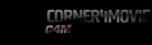 corner4movie