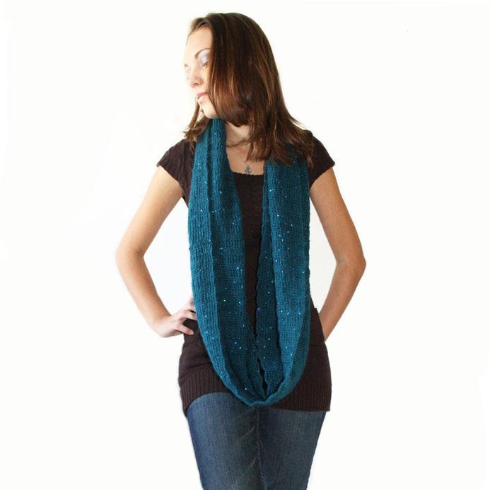 knot sew cute design shop: new crochet pattern - never ...