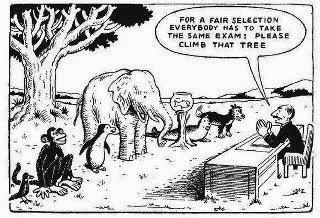 progressivism in education today