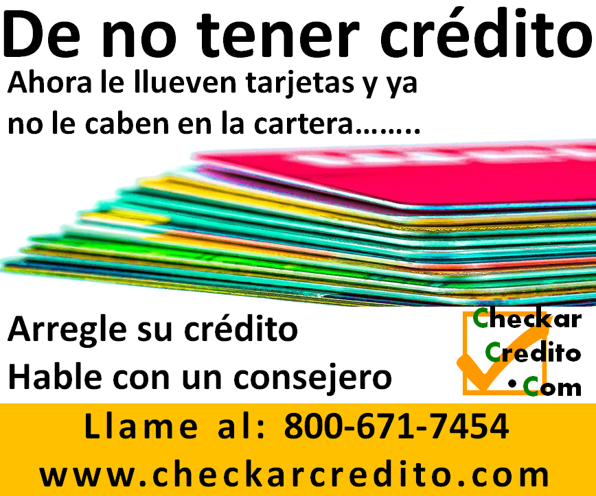 www.checkarcredito.com