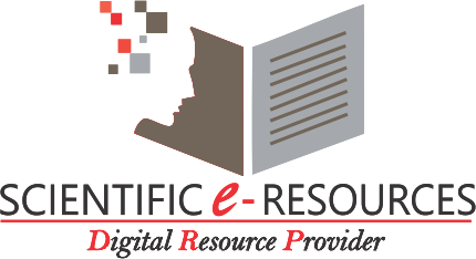 SCIENTIFIC E-RESOURCES