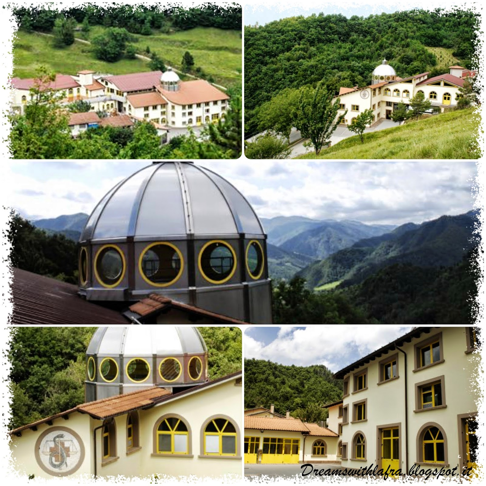 www.drgiorgini.it