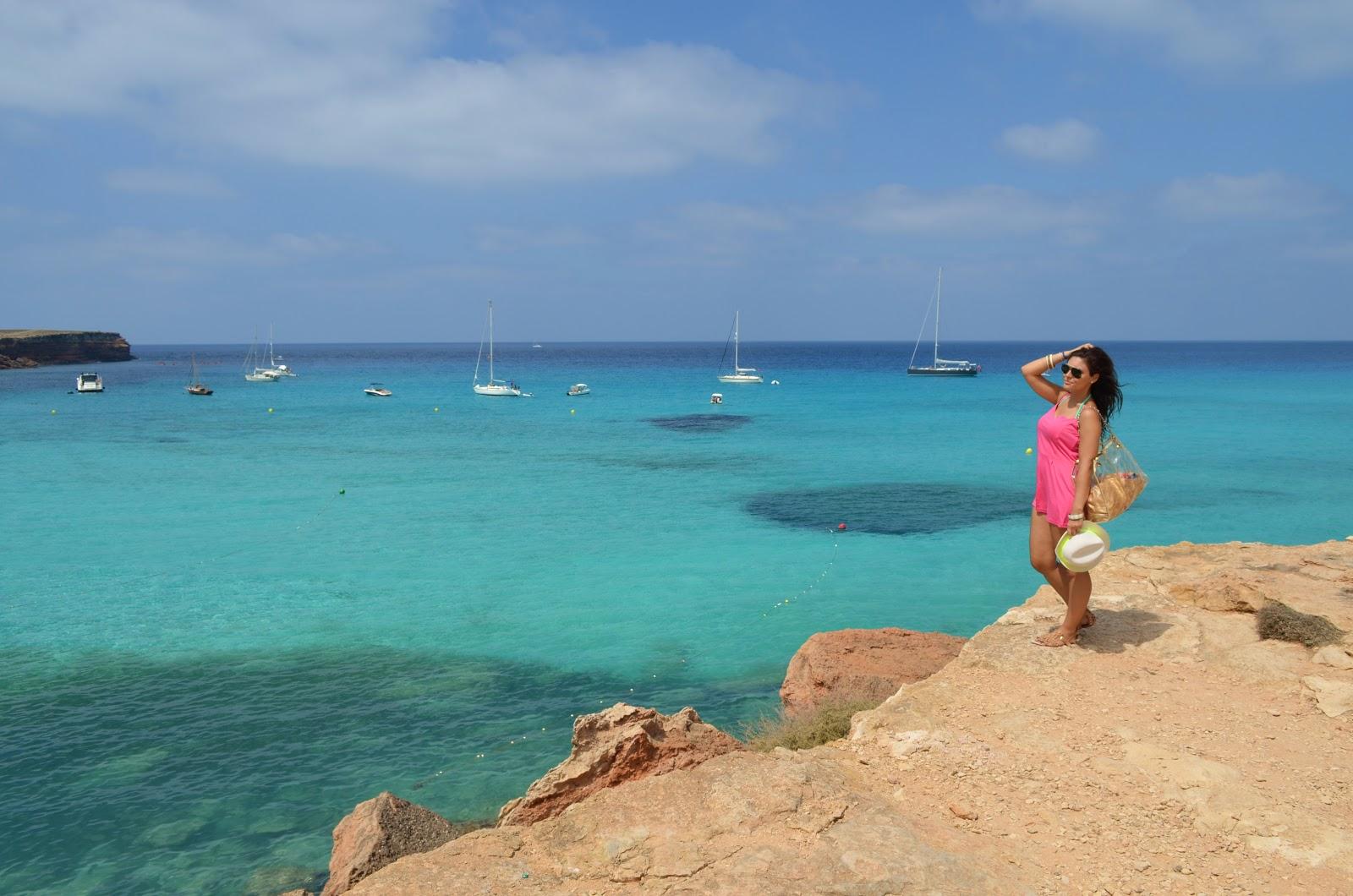 Asos Coral Beach Hotel