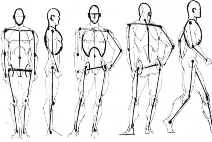 Célèbre corso di grafica e disegno per imparare a disegnare: disegnare un  TY38