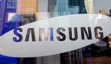 Samsung'un Telefon Satışları Düştü