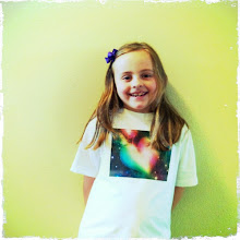 Madalyn 9-yrs-old