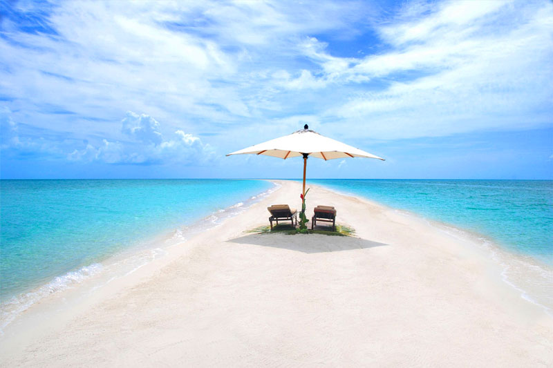 Image result for musha cay