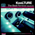 The Best Remixes Vol. 2