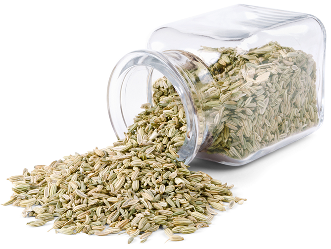 fennel seeds home remedy pink eye