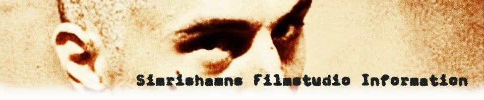 Simrishamns Filmstudio Information