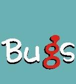 Bugstudium