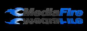 Link Zing Download Warcraft III 1.24 (cực nhanh) Sfbkkcom_mediafire_logo