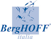 BergHoff Italia