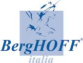 BergHoff Italia