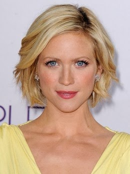 celebrity bob hairstyles Medium Length Bob   Haircuts Latest-