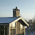 Cozy Cottage & Karda Ne De Güzel
