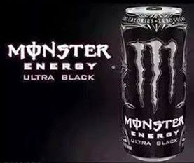 http://edrinktests.blogspot.hu/2014/08/monster-news-2014-15.html