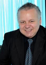 Luiz Arthur Montes Ribeiro