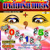Thai Lotto Win Sure Magazine Hot Touch 01-12-2015
