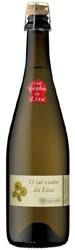 2143 - O Tal Vinho da Lixa 2010 (Branco)
