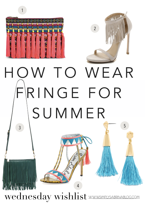 fringe, fringe for summer, fringe fashion, fringe style 2015, tassle style, tassle, tassle fashion