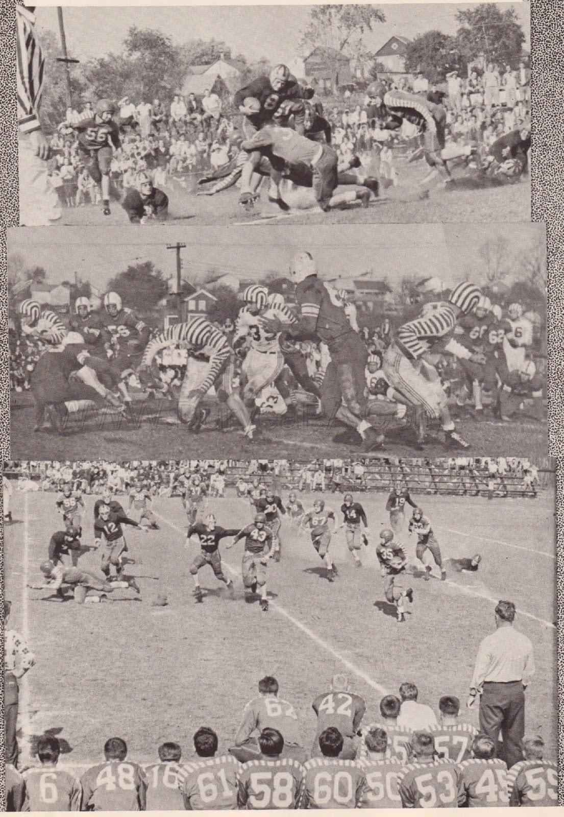http://pabook.libraries.psu.edu/palitmap/Football.html