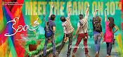 Kerintha movie hq wallpapers-thumbnail-7