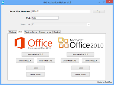 Codigo De Activacion De Office 2013 Professional Plus | Followclub