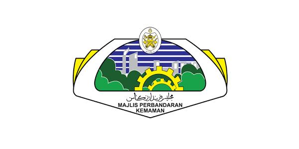 Jawatan Kerja Kosong Majlis Perbandaran Kemaman (MPK) logo www.ohjob.info jun 2015