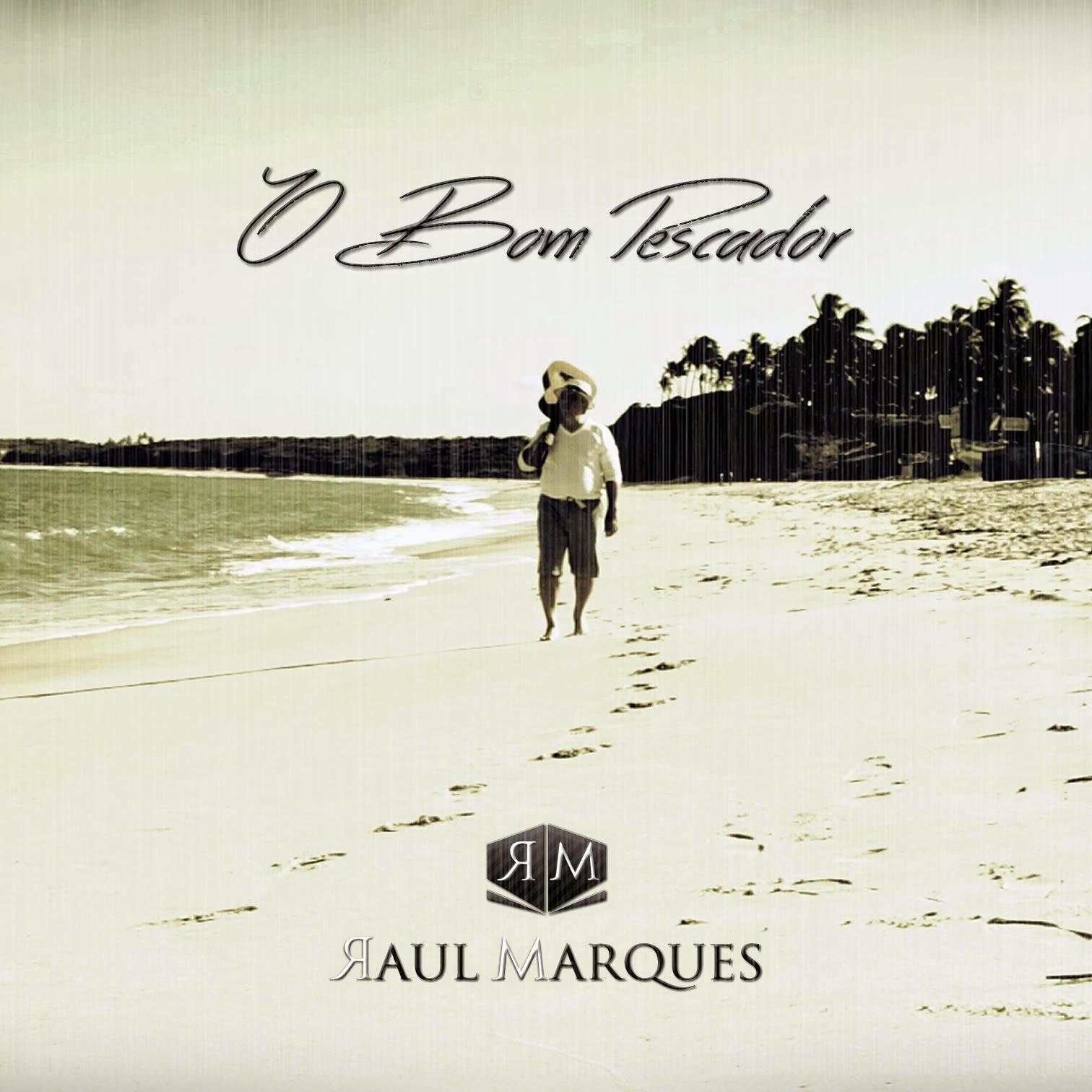 """Novo CD - """"O BOM PESCADOR"""""""