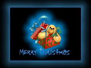 Božićne slike besplatne čestitke download free Christmas e-cards