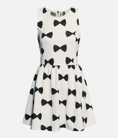 vestido-corto-H&M
