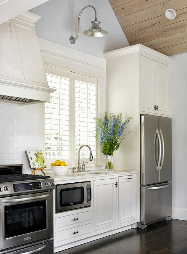 savor home a chic cozy guest home