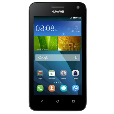 Huawei strengthens retail presence in India with its exciting brand new series of smartphones