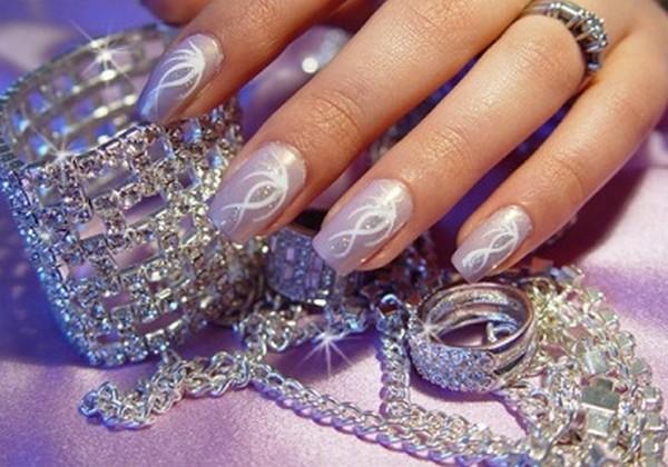... share to pinterest labels indian nail art latest nail art nail