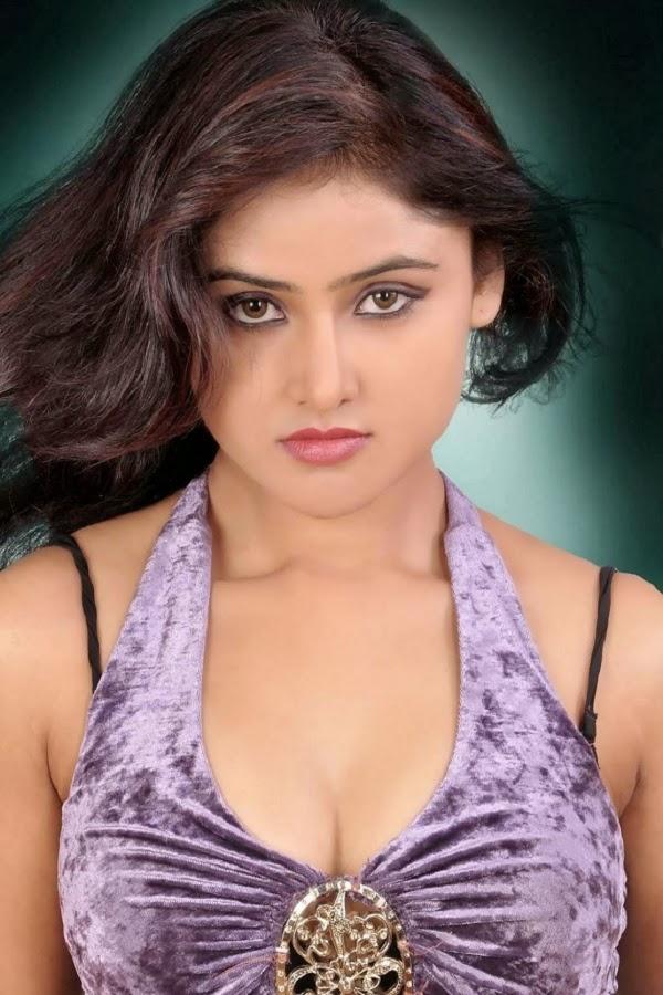 Indian beauties photos 13